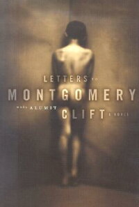 Letters_to_Montgomery_Clift