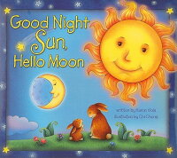 Good_Night_Sun,_Hello_Moon