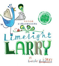 LimelightLarry