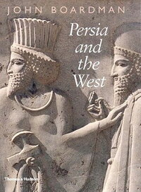 Persia_and_the_West:_An_Archae
