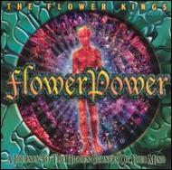 【輸入盤】Flowerpower[FlowerKings]