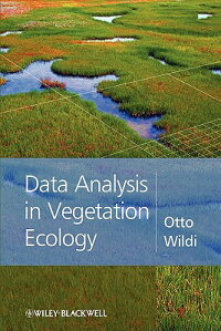 Data_Analysis_in_Vegetation_Ec