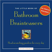The_Little_Book_of_Bathroom_Br