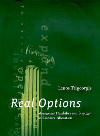 Real_Options:_Managerial_Flexi