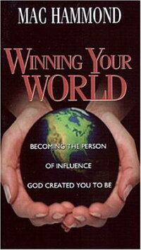 Winning_Your_World:_Becoming_t