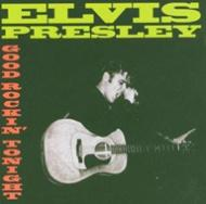 【輸入盤】GoodRockinTonight[ElvisPresley]