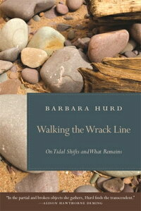 Walking_the_Wrack_Line:_On_Tid