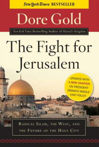 The_Fight_for_Jerusalem:_Radic