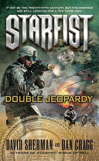 Starfist:_Double_Jeopardy