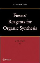 Fieser and Fieser's Reagents for Organic Synthesis Volumes 1 - 28, and Collective Index for Volumes