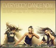 【輸入盤】3Pak:EverybodyDanceNow-RemixedRemolded[Various]