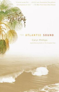 The_Atlantic_Sound