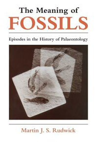 The_Meaning_of_Fossils:_Episod