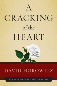 A_Cracking_of_the_Heart