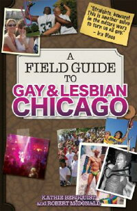 A_Field_Guide_to_Gay_&_Lesbian