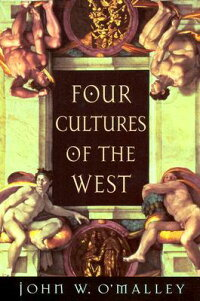 Four_Cultures_of_the_West