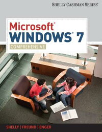 Microsoft_Windows_7:_Comprehen