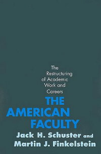 The_American_Faculty:_The_Rest