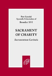 Sacrament_of_Charity