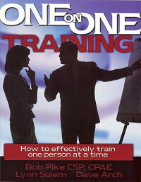 One_on_One_Training