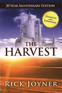 The_Harvest