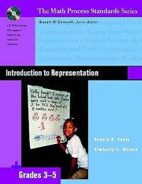 Introduction_to_Representation