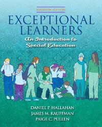 Exceptional_Learners:_An_Intro