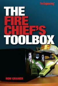 The_Fire_Chief's_Toolbox