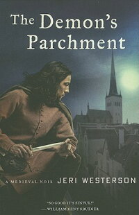 The_Demon's_Parchment