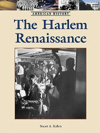 The_Harlem_Renaissance