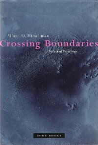 Crossing_Boundaries:_Selected