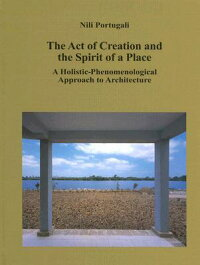 The_Act_of_Creation_and_the_Sp