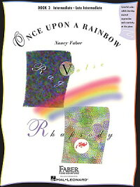 Once_Upon_a_Rainbow,_Book_3:_I