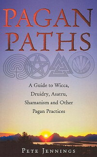 Pagan_Paths:_A_Guide_to_Wicca,
