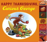 Happy_Thanksgiving,_Curious_Ge
