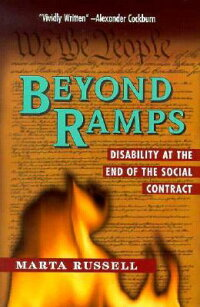 Beyond_Ramps:_Disability_at_th