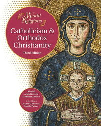 Catholicism_&_Orthodox_Christi