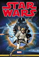Star Wars: The Original Marvel Years Omnibus, Volume 1