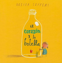 El_Corazon_y_la_Botella_=_The