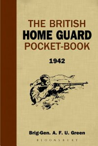 The_British_Home_Guard_Pocket-