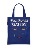 THE GREAT GATSBY TOTE