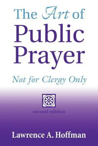 The_Art_of_Public_Prayer:_Not