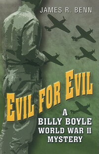 Evil_for_Evil:_A_Billy_Boyle_W