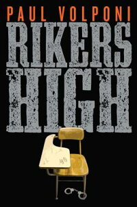 Rikers_High