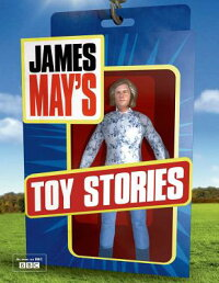James_May's_Toy_Stories