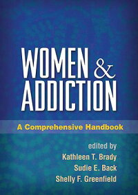 Women_and_Addiction:_A_Compreh