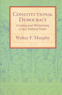 Constitutional_Democracy:_Crea