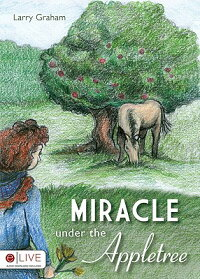 Miracle_Under_the_Appletree