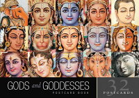 Gods_and_Goddesses_Postcard_Bo