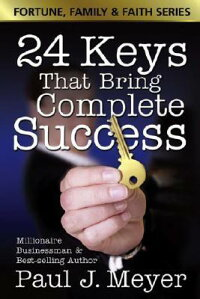 24_Keys_That_Bring_Complete_Su